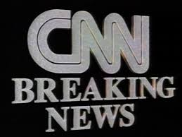 CNN Speculates Missing Plane Could Be Anywhere