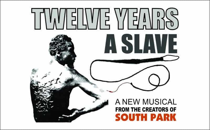 twelve-years-a-slave
