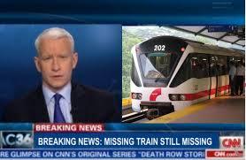 missing-train