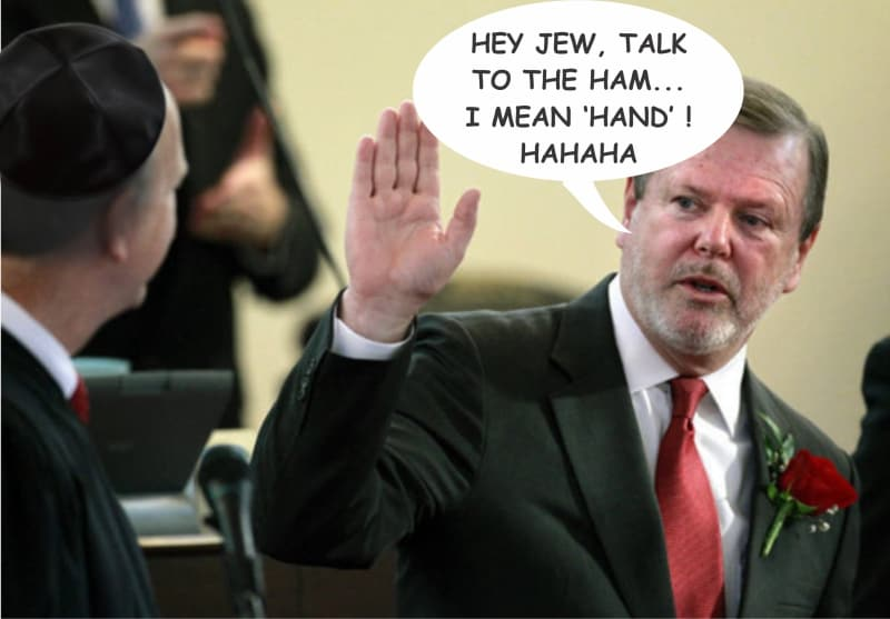 N Carolina Jew Law