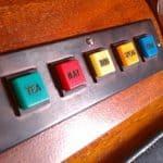 votemachine