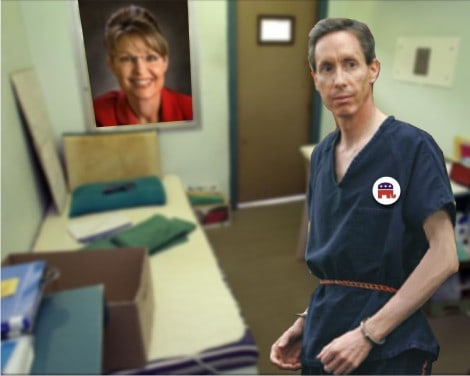 Warren Jeffs Newfound Republicanism
