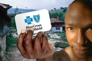 Pubilc Healthcare Option for Haiti