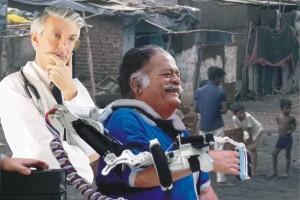 American Healthcare in Haiti