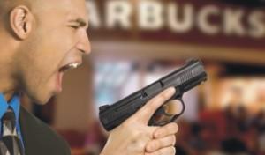 Gun Owners Assert Their Rights
