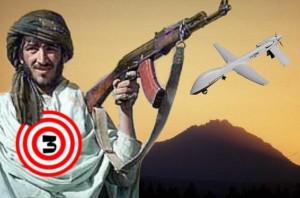 Al-Qaeda Number Three