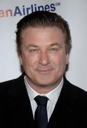 Alec Baldwin Gets Removed from Plane