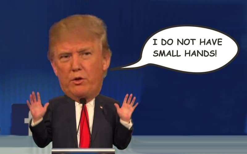 trump-hands